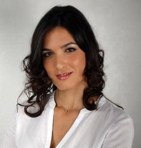 Beatriz_Recio