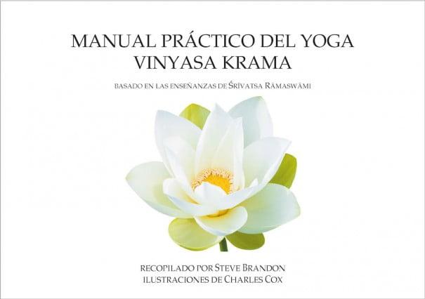 VinyasaKrama manual