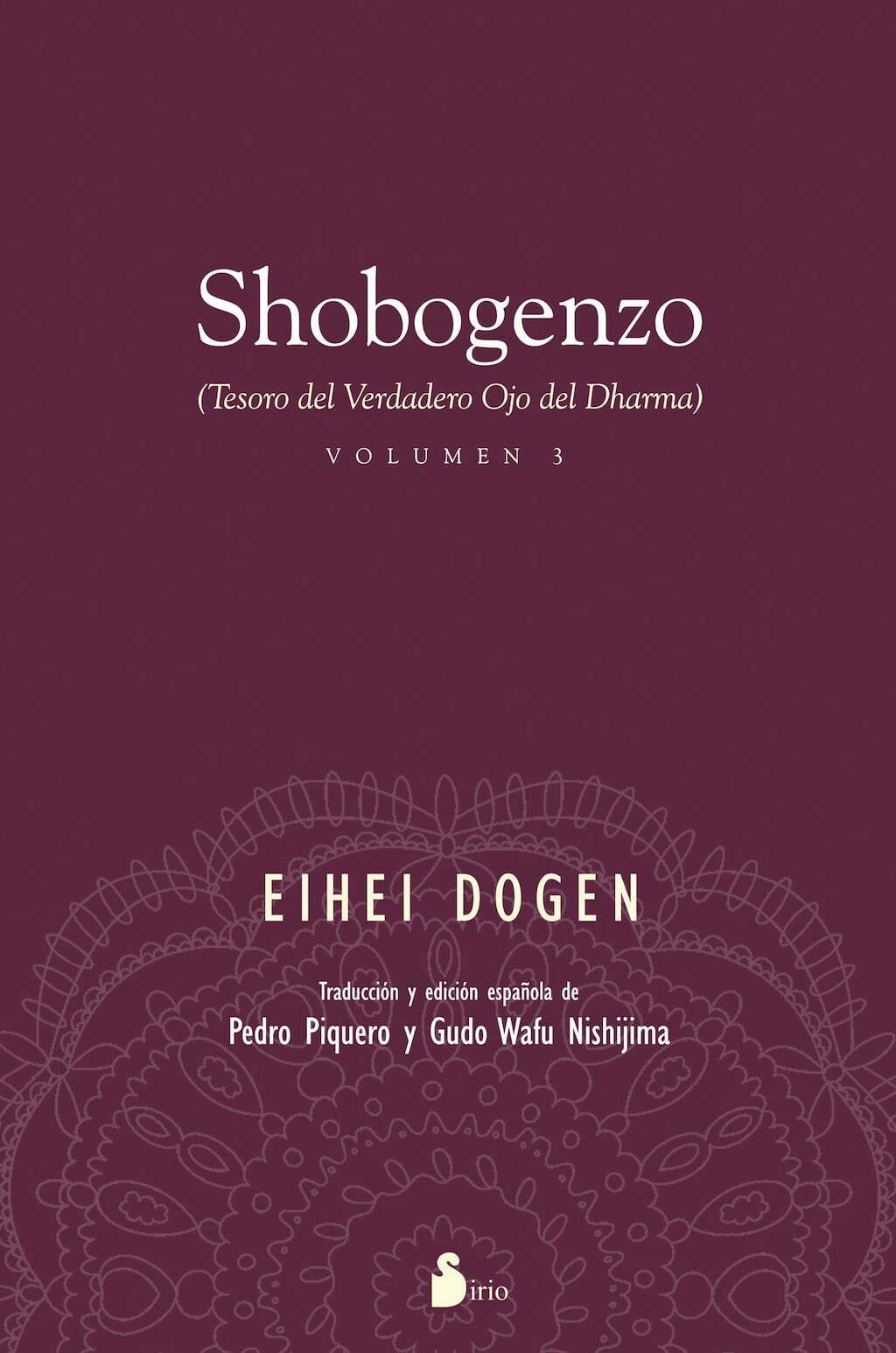 shobogenzo zen essays by dogen Moon in a dewdrop contains the key essays of the great master, as well as extensive background materials that will help western readers to approach this significant work there is also a selection of dogen's poetry, most of which has not appeared in english translation before.