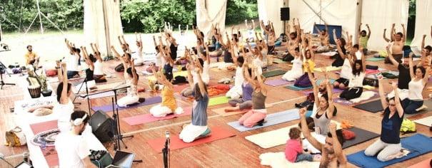 fondo-yoga
