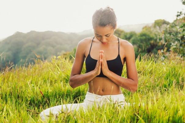 meditacion yoga mental