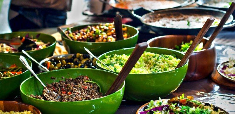 Cursos de cocina vegetariana yoga en red for Blogs cocina vegetariana