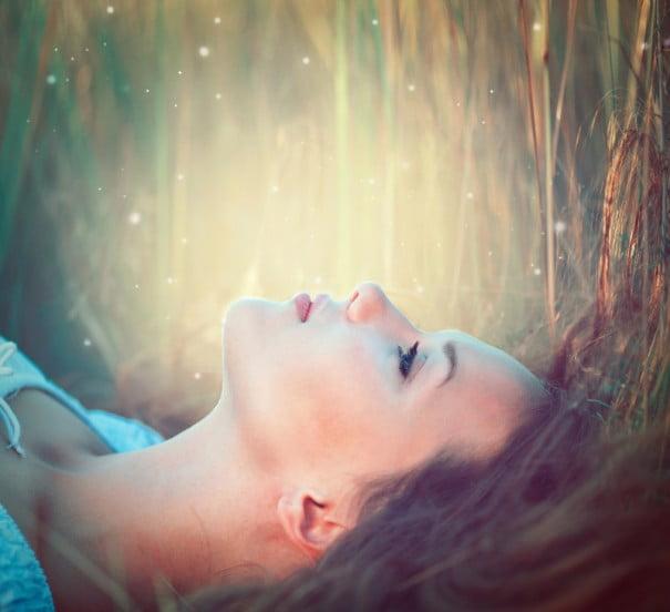 Meditação do silêncio interior