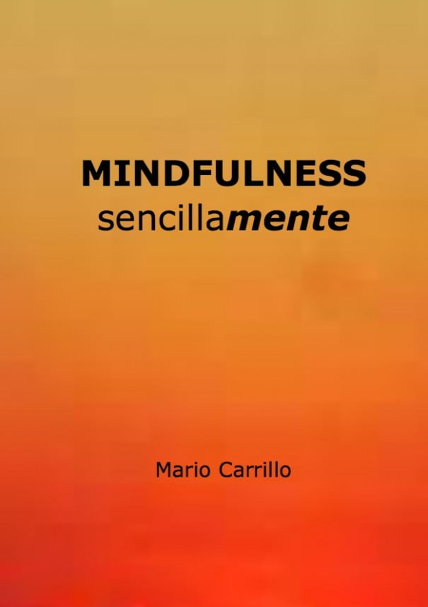 Mindfulness Mario Carrillo