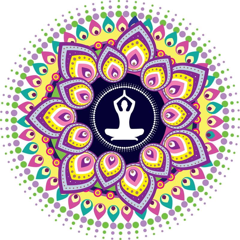 Yoga Symbols Every Beginner Should Learn