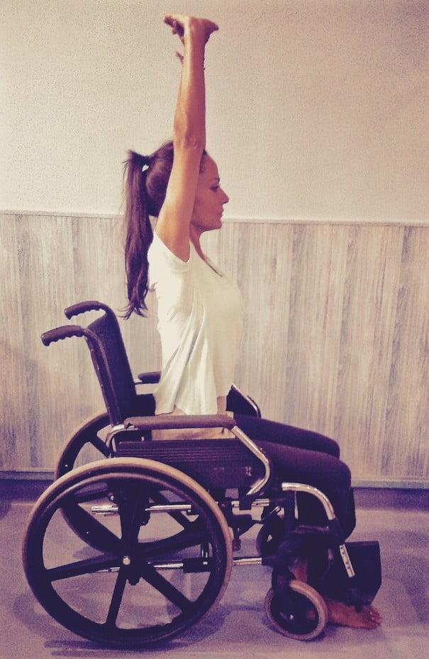 SilviaJaen Yoga