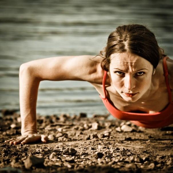 Yoga enferma