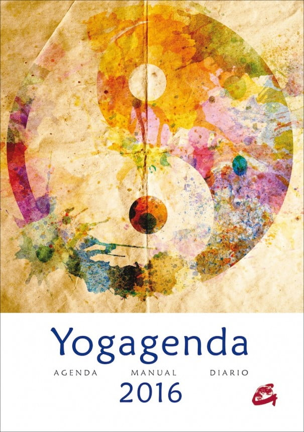 Yogagenda