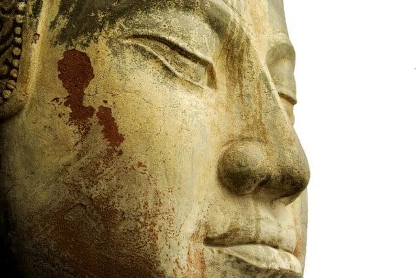 Buda Labios