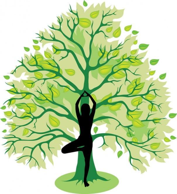 Yoga_arbol