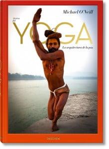 oneill_yoga