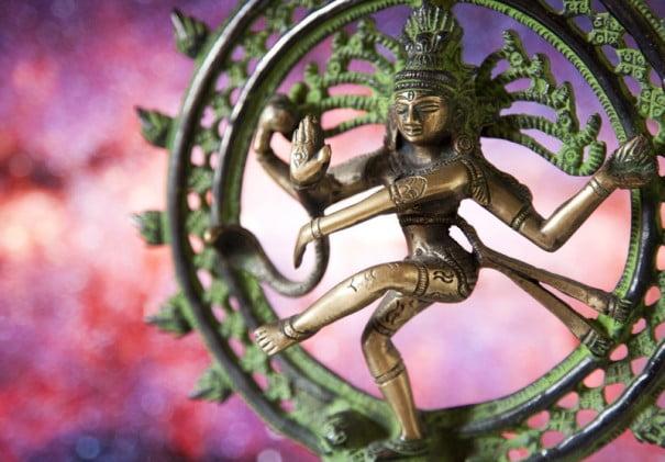 pilares del yoga