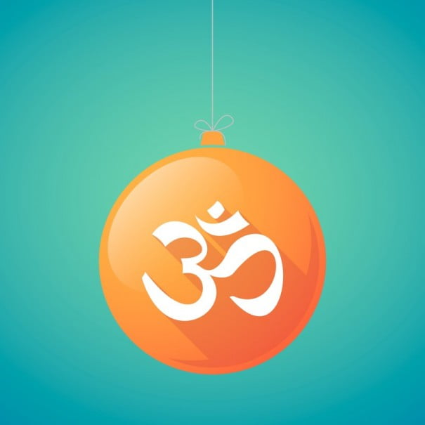 Paz Y Amor Desde Yoga Enred Yoga En Red