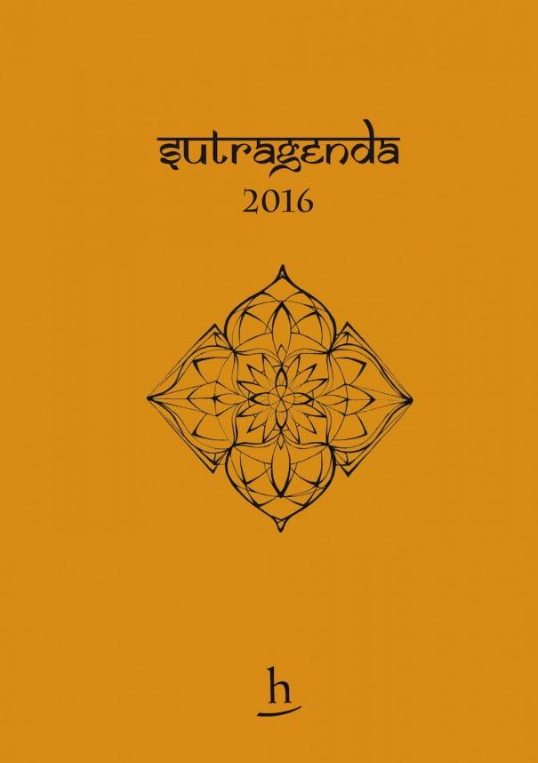 SutraAgenda_2016