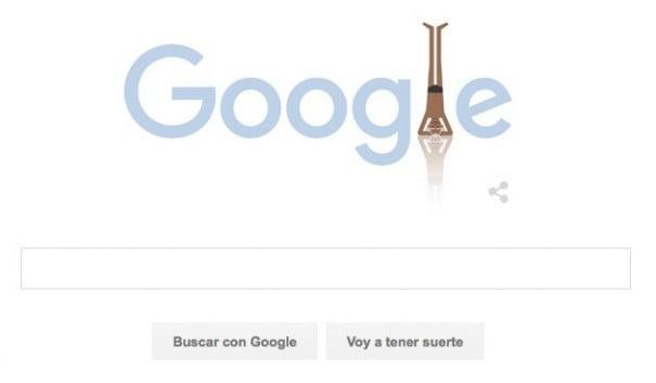 google Iyengar