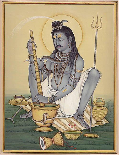lord-shiva-grinding-bhang