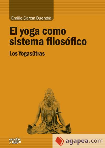 yogaSistemafilosofico