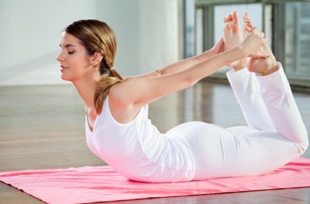 yoga_tecnologia