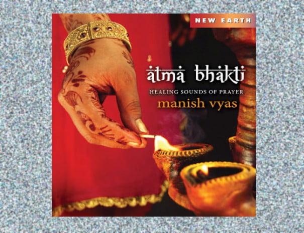 Alma Bhakti