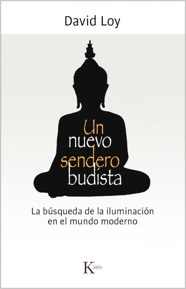 uma nova trilha budista