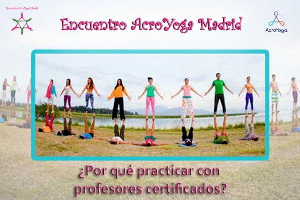 profesores_certificados
