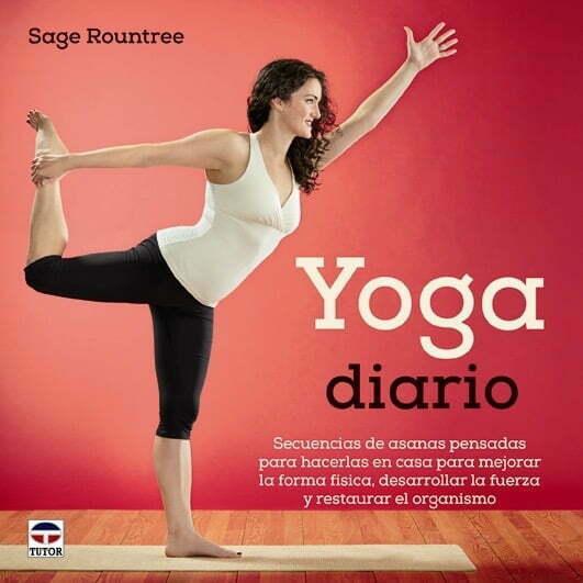 yoga a diario