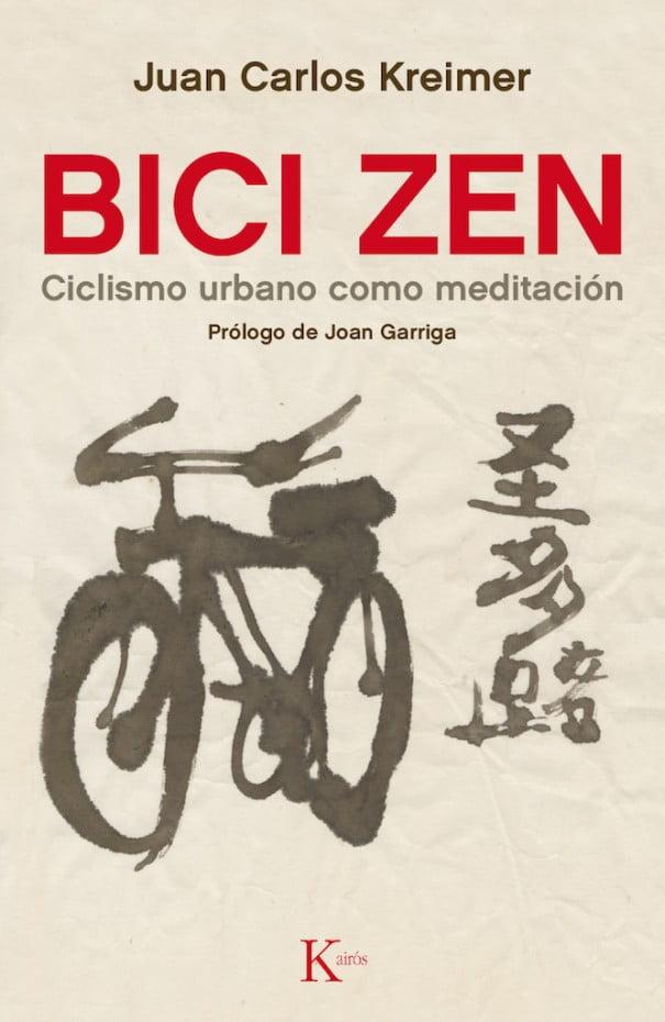 BiciZen