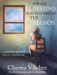 LibroChema-faria