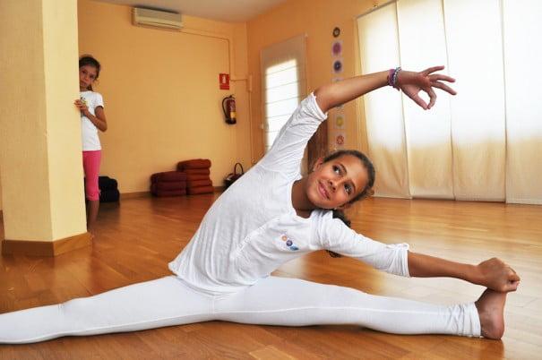 YogaEducacion16._1