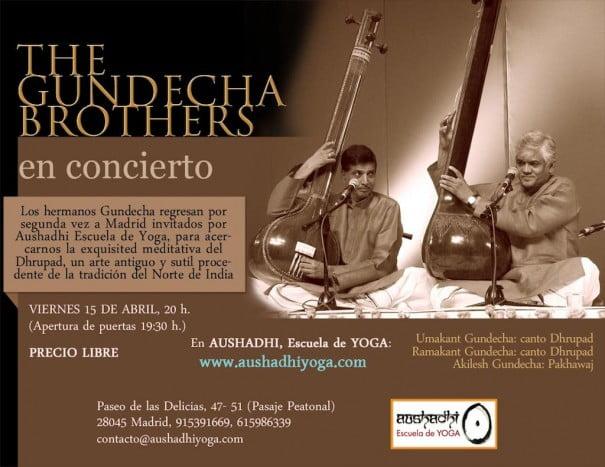 Cartel-Concierto-Gundecha