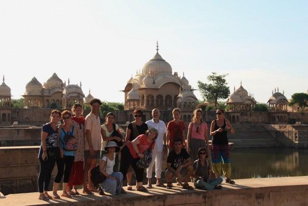 India Mandir