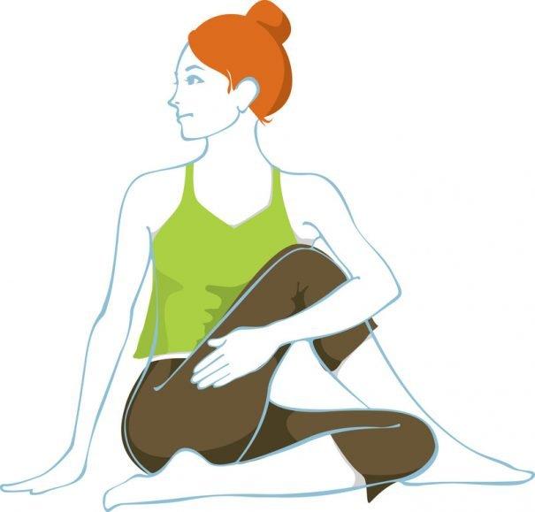 Yoga_fin_de_semana