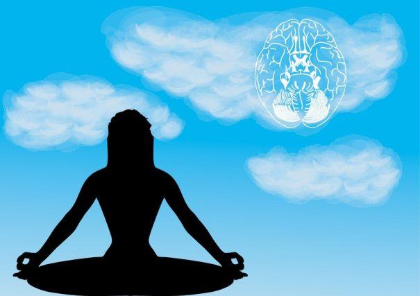 meditacion_operacion