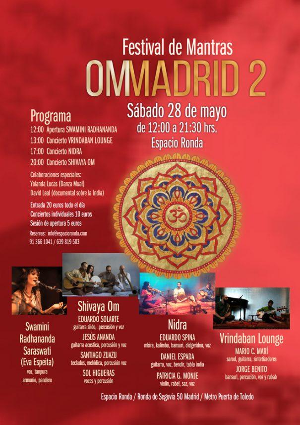 OmMadrid-2-1