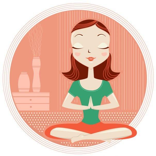Yoga_agenda