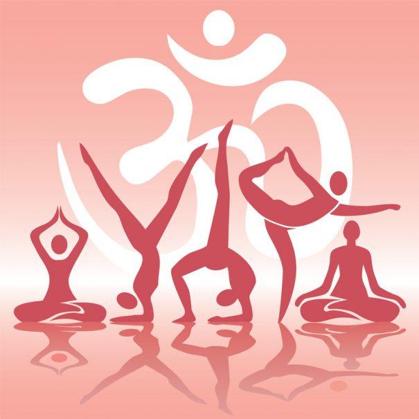 Asanas_Yoga
