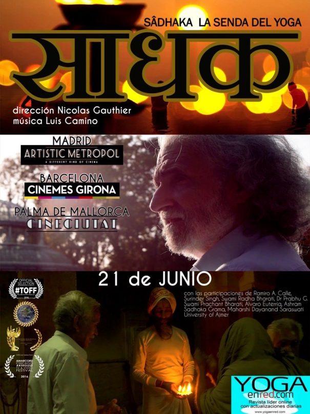 Promo poster 21JULbis