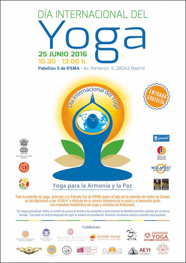 Cartaz 2 ° dia internacional Yoga 18-34-25-layout