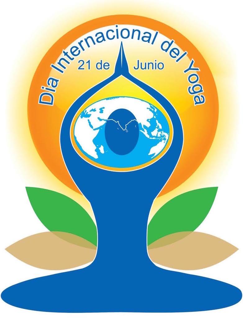 Las actividades del Día Internacional del Yoga | Yoga en Red