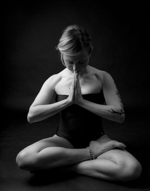 Marta_YogaTerapeutico