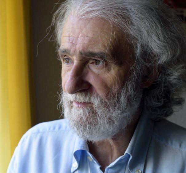 Ramiro-Calle