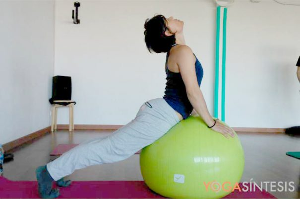 Yoga_Pelota_sintesis