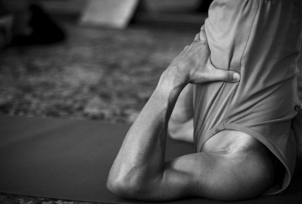 Yoga_epocas_oscuras