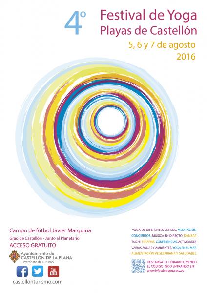 festival_de_yoga_playas