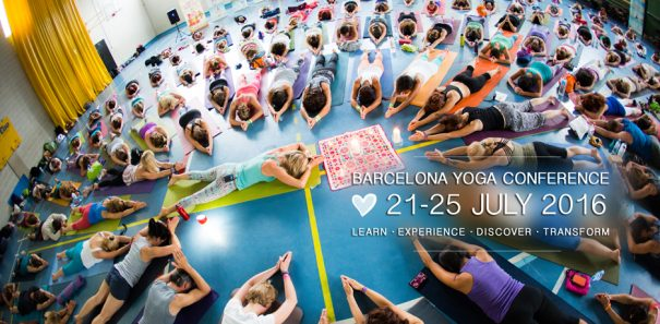 barcelona_yoga_conference3