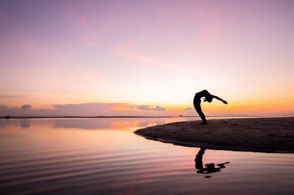 proyecciones_yoga