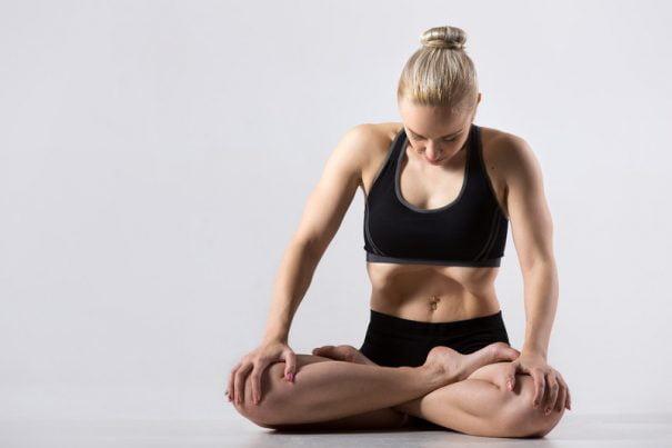 yoga_liberacion