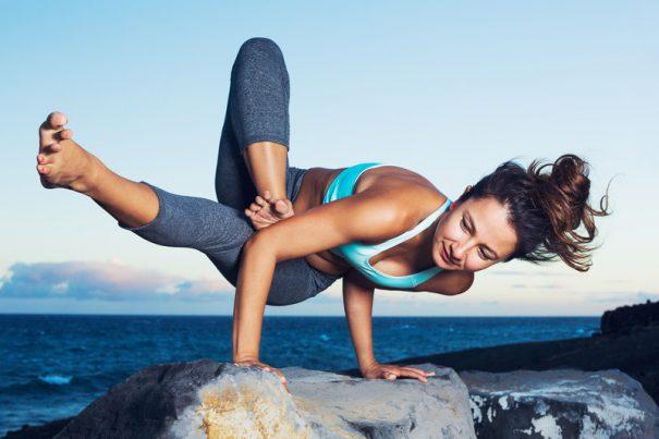 Intensidad_Yoga