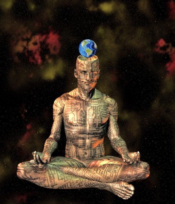 futuro_yoga