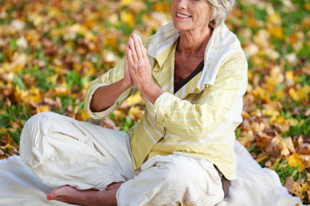 medicamentos_yoga